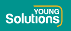Young Solutions Image